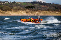 Abersoch Atlantic 85-2219