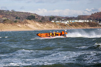 Abersoch Atlantic 85-2242