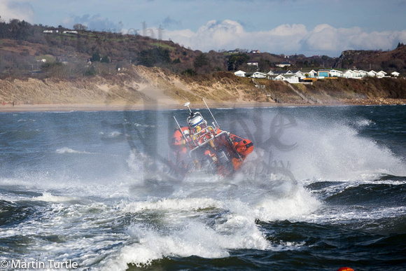 Abersoch Atlantic 85-2218
